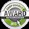 Shop Award für Magnosphere