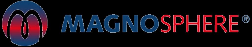Magnosphere Logo