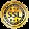 Sichere Kommunikation durch SSL