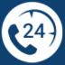 24 Stunden - 7 Tage Service bei Magnosphere