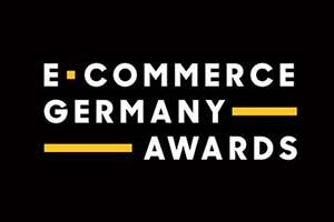 magnosphere-e-commerce-awards