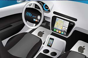 apple-self-driving-cars-overview