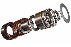 magnete-autoindustrie-magnosphere