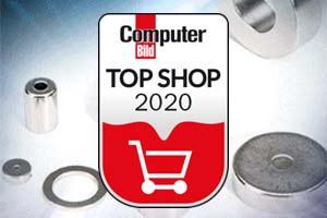 magnosphere-top-shop-2020