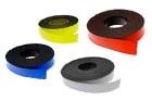 Magnetisches Kennzeichnungsband