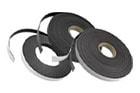 Magnetband Kombi A+B