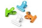 Farbige Magnete