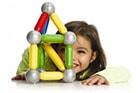 Magnete Kinder