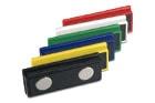 Magnete für Magnettafeln