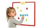 Magnete Für Kindertafel