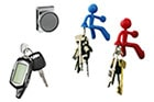 Magnet Schlüsselbretter