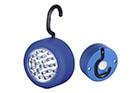 Magnetlampen LED Arbeitsleuchten