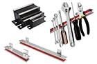 Magnetleisten/Werkzeugleisten