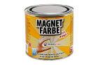 Magnetfarbe/Tafelfarbe
