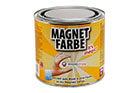 Magnetwandfarbe