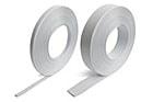 Stahlband selbstklebend