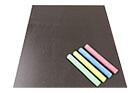 Wandtafeln/Tafelfolie magnetisch
