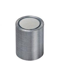 Stabgreifer Haltemagnet Neodym (NdFeB) Passungstoleranz h6 - Ø6-32mm - bis 34kg