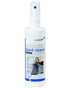 Whiteboard-Reiniger Pumpspray, 150 ml