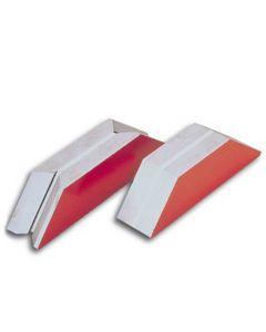 Magnet Gehrung Klemme Magnetische Gehrungsklemme, Haftkraft 68 kg - 100 kg
