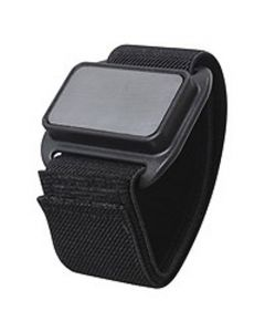 Magnetarmband/Magnet Halter für das Handgelenk 45 mm x 27 mm