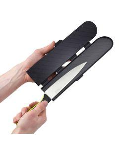 Magnetischer Klingenschutz / Magnetic Blade guard large - 550 mm
