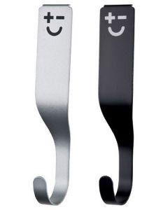 Haken für Messerleisten/Einzelhaken