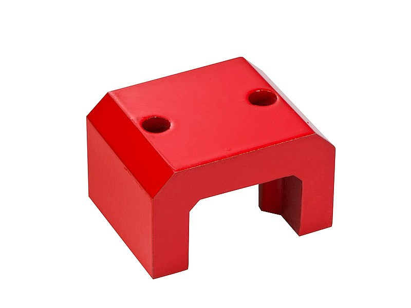 Alnico magnete / Alnico magnets, Alnico, Magnete