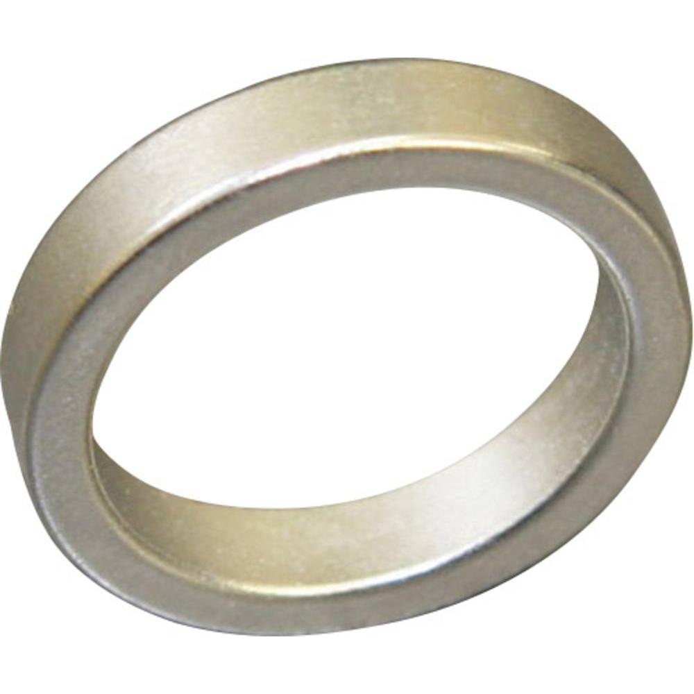 Ringmagnete / Magnetringe Neodym