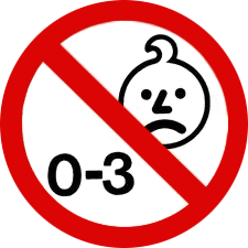 Achtung/Warnung