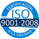 Iso9011