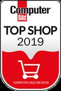 CB Topshop 2019