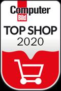 CB Topshop 2020